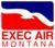 execair_logo