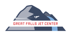 Great Falls Jet Center